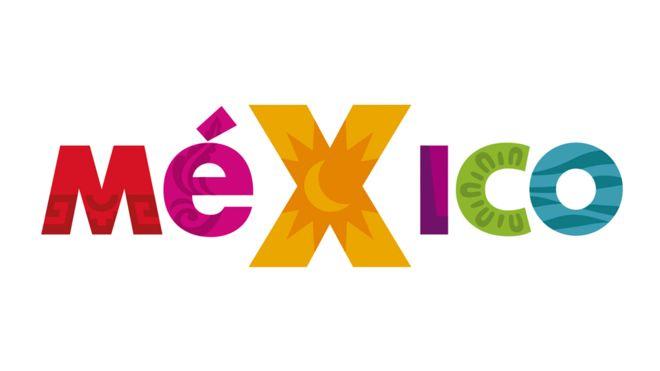 ¿Por qué México se escribe con X y no con J?