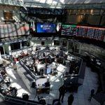 """México se convirtió en el mercado financiero emergente """"más atractivo"""" para los inversores después de China"""