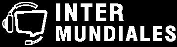 Interpretaciones Mundiales - Servicios de Traducción Certificada, Profesional e Intérpretes